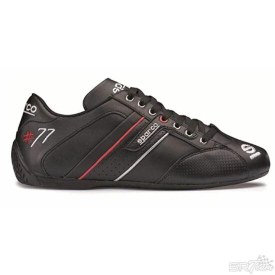 SPARCO Time 77 Cipő