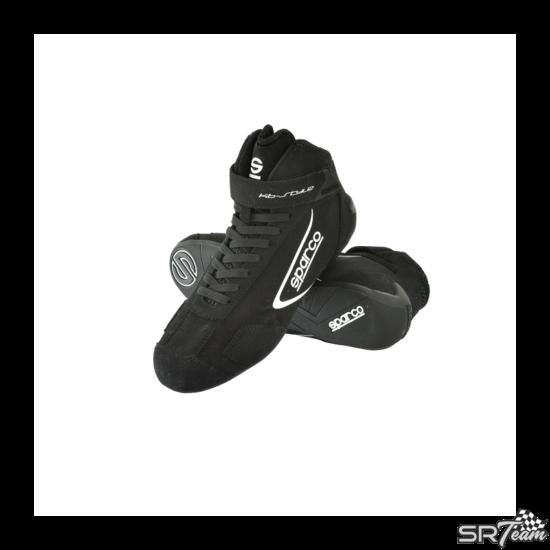 SPARCO KB-STYLE cipő