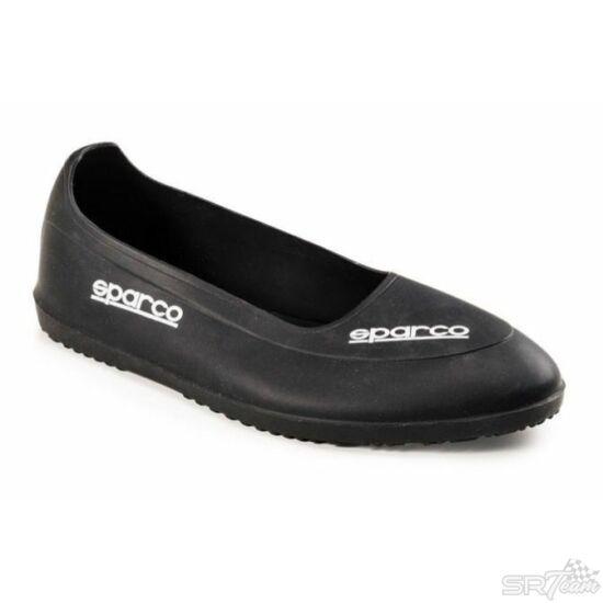 SPARCO cipő védő (kalucsni)