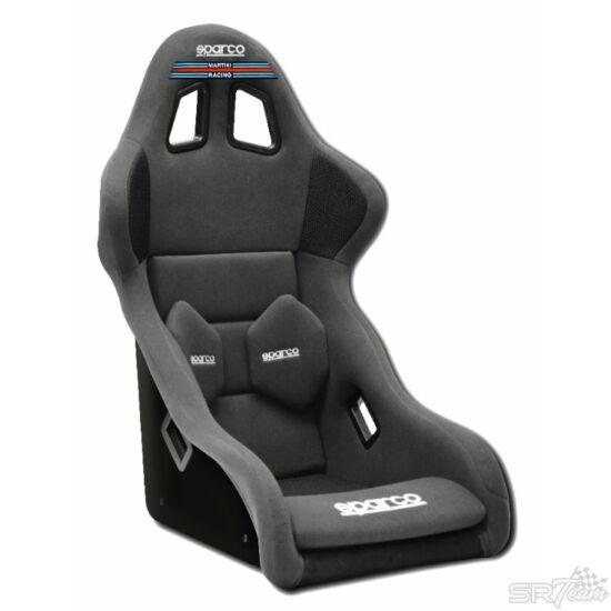 Sparco PRO 2000 QRT ülés MARTINI Racing