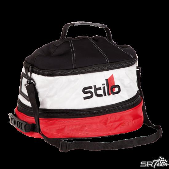 STILO Sisak és Hans táska