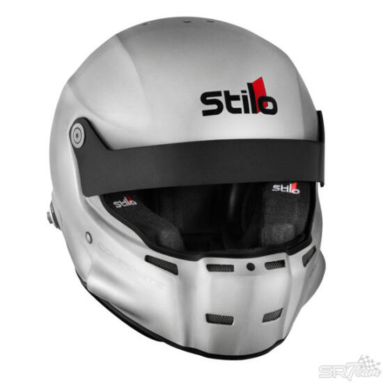 STILO ST5 R Composite Rally Bukósisak