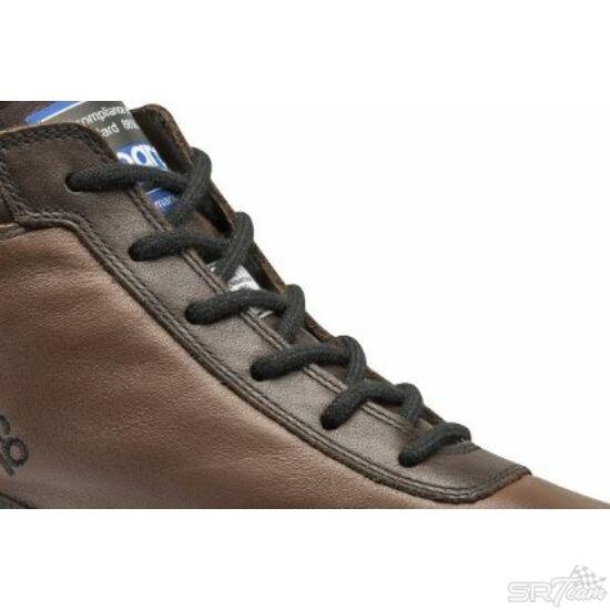 Sparco homológ cipőfűző