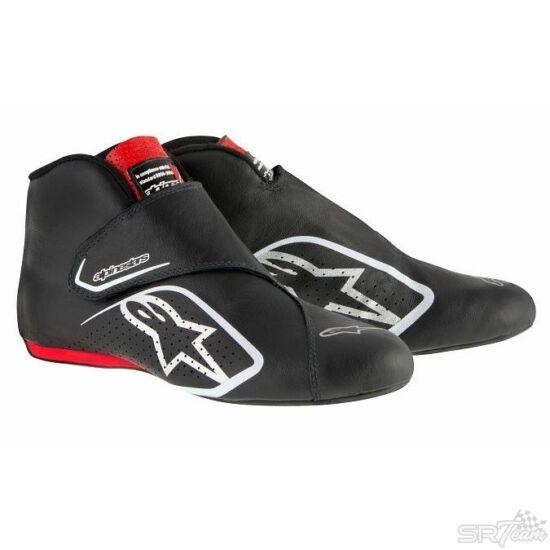 Alpinestars Supermono kenguru bőr cipő
