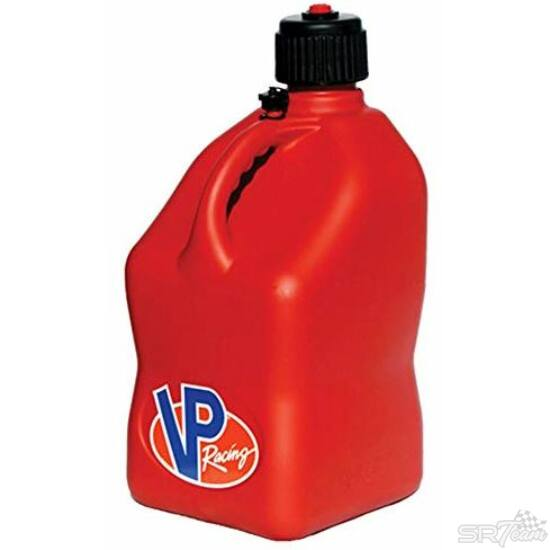 VP üzemanyag kanna 20 L