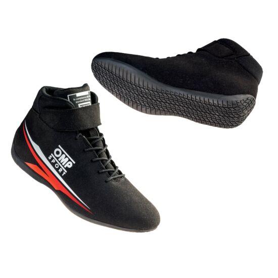 OMP SPORT Cipő