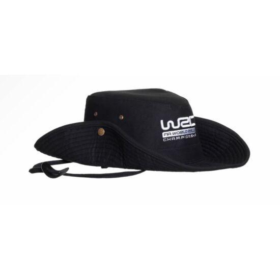 WRC Ranger kalap