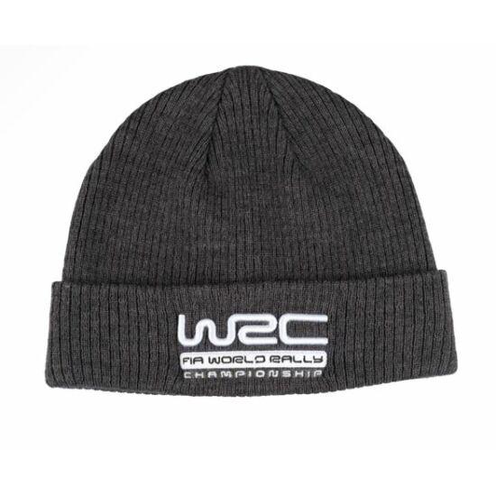 WRC  sapka